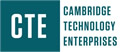 Cambridge Techonology Enterprises