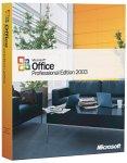 Office_2003