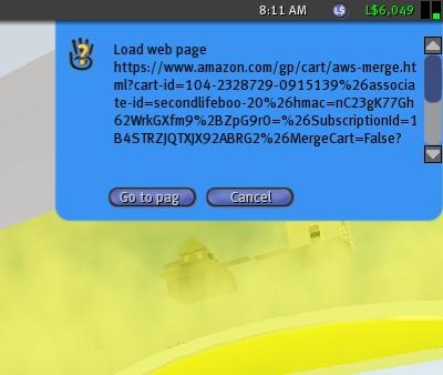 Amazon_link_1