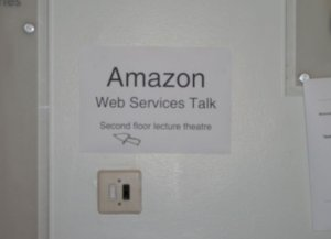 Amazon_talk_sign