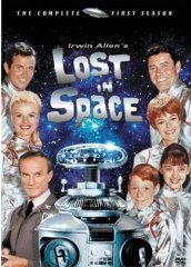 Lost_in_space