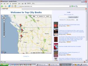 Top_city_books