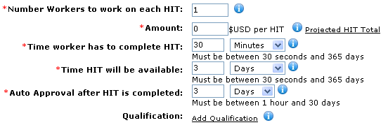 Hb_hit_parameter