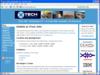 Xtech_2006