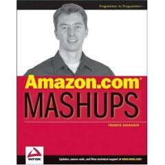 Amazon_mashups