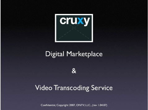 Cruxy_2