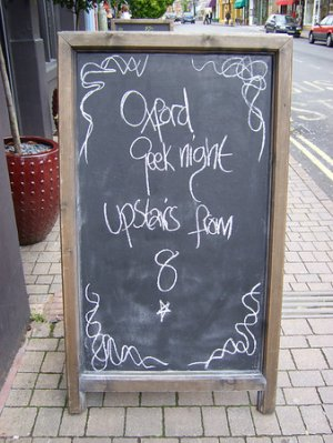 Oxford_geek_night
