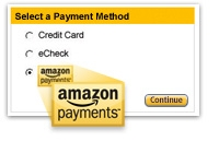 Paynow_alternatepayment