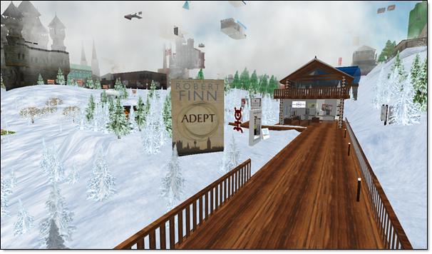Snowbooks_001