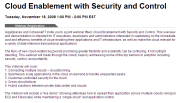 Cloud_enablement_webinar