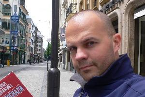 20080616_simonebrunozzi