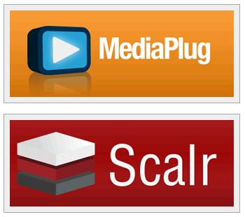 Media_plug_scalr
