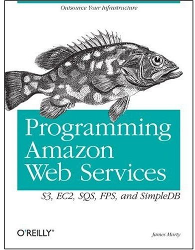 Programming_amazon_web_services