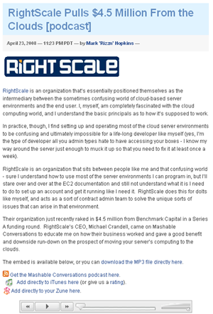 Rightscale_mashable_podcast