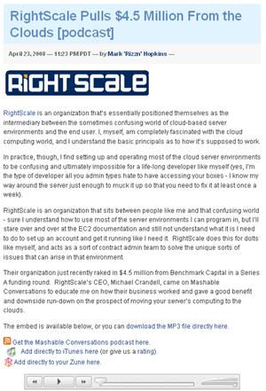 Rightscale_mashable_podcast