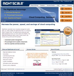 Rightscale_site