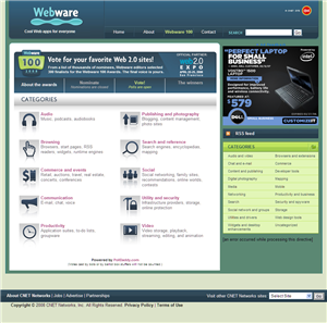 Webware_2008
