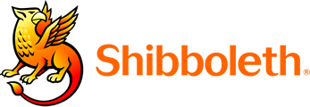 Shibboleth[1]