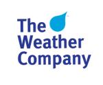 WxCo_Logo-150x123[1]