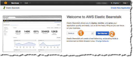 Elastic Load Balancing adds Support for Proxy Protocol | AWS