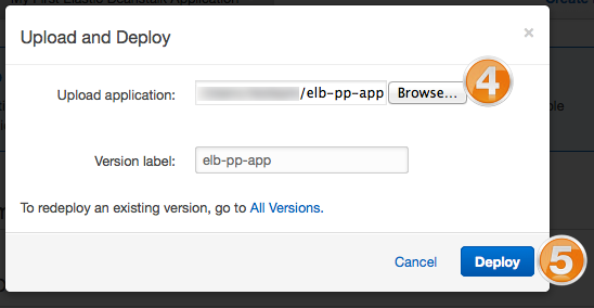 Elastic Load Balancing adds Support for Proxy Protocol   AWS