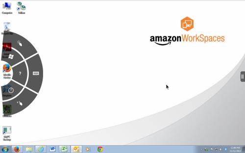 amazon photos for desktop
