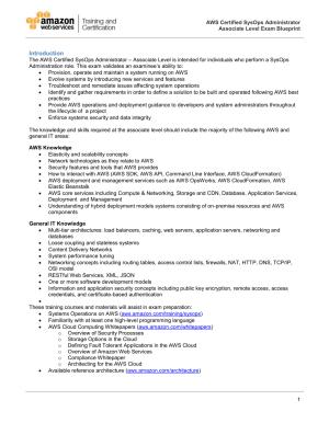 saba web services developer guide