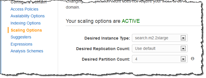 CloudSearch Update – Price Reduction, Hebrew & Japanese