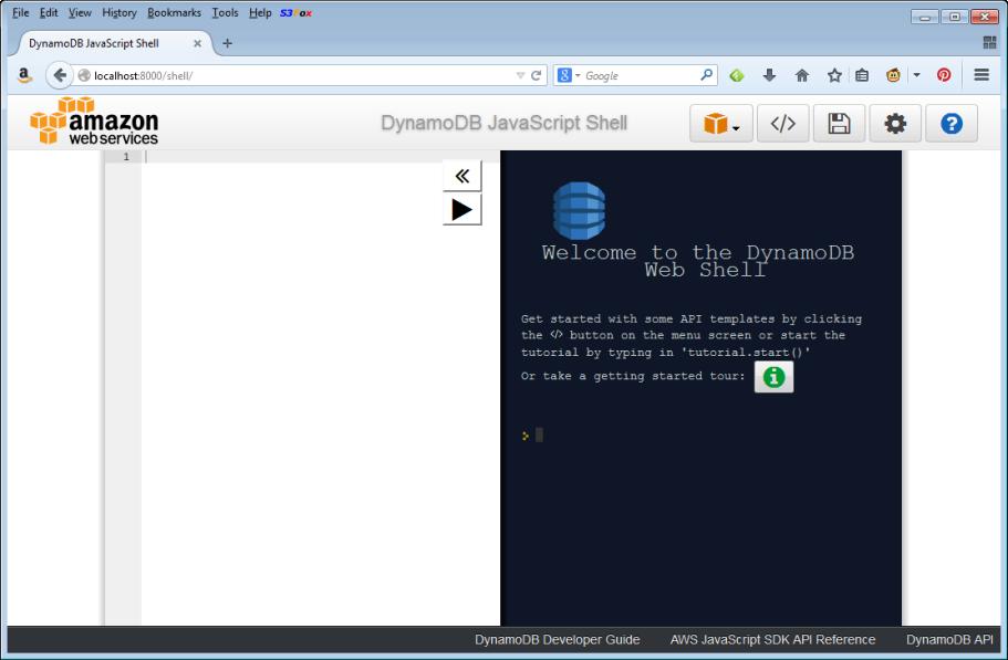 Web Shell2