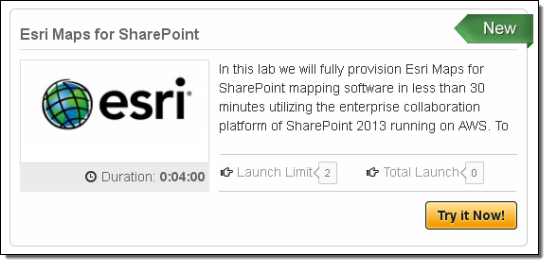 New AWS Test Drive – Esri Maps for SharePoint | AWS News Blog Sharepoint Maps on microsoft map, apache map, server map, oracle map, cloud map, gemstone map, xml map, excel map, development map, active directory map, social network map, networking map, itil map, metadata map, training map, ios map, social media map, mobile map, cisco map, sql map,