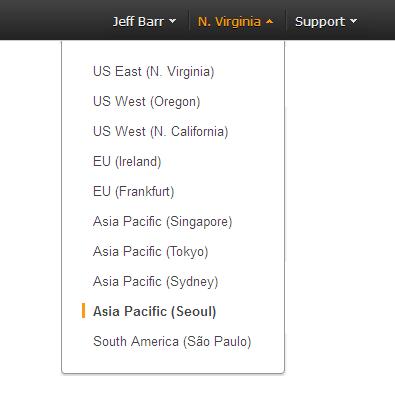 Open Vpn Korea