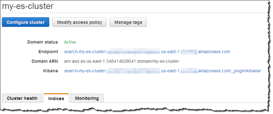 Performing Elasticsearch Cross Cluster Queries on Kibana ...