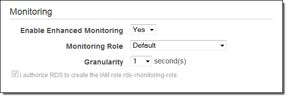 rds_enable_enhanced_monitoring