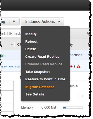 rds_migrate_instance_menu