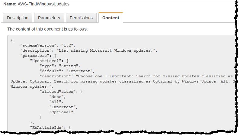 how to create a windows account through cmd