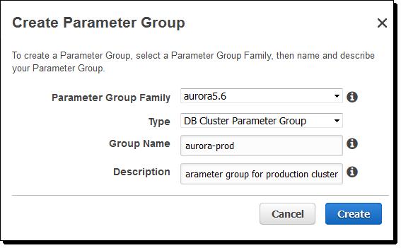 con_aurora_create_cluster_pg