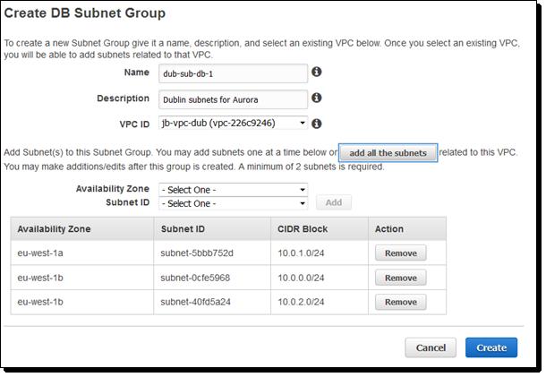 con_aurora_cross_target_subnet_groups
