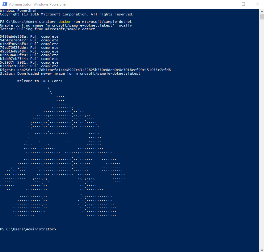 powershell | Noise | Page 3