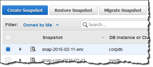 rds_restore_enc_snap