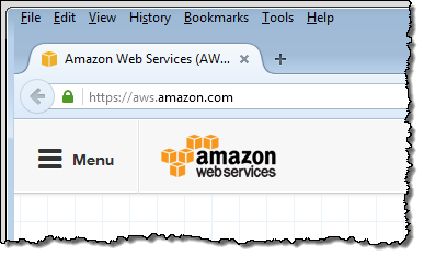 New – AWS Certificate Manager – Deploy SSL/TLS-Based Apps on