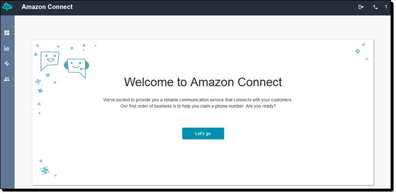 カスタマーセンター 電話 番号 Amazon