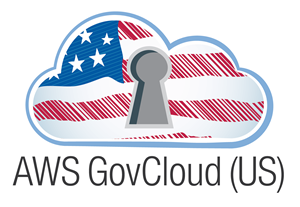 https://media.amazonwebservices.com/blog/2017/govcloud_us_lock_2.png