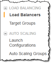 New Network Load Balancer – Effortless Scaling to Millions of