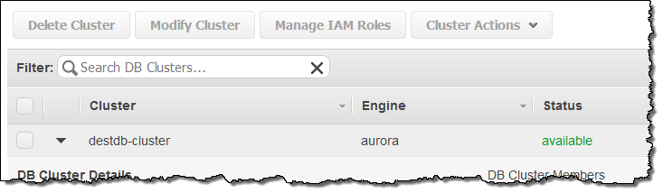 rds_aurora_new_cluster