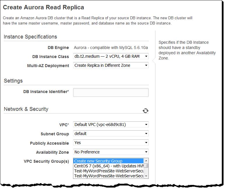 rds_migrate_setup_aurora