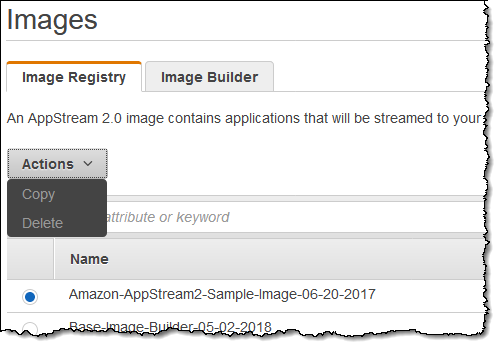 AWS Scripted: How to Automate the Deployment of Secure and Resilient Websites with Amazon Web Servic
