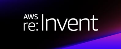 some unique sessions at re invent 2018 aws news blog