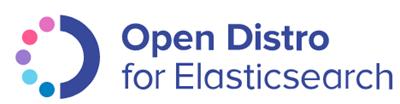 New – Open Distro for Elasticsearch