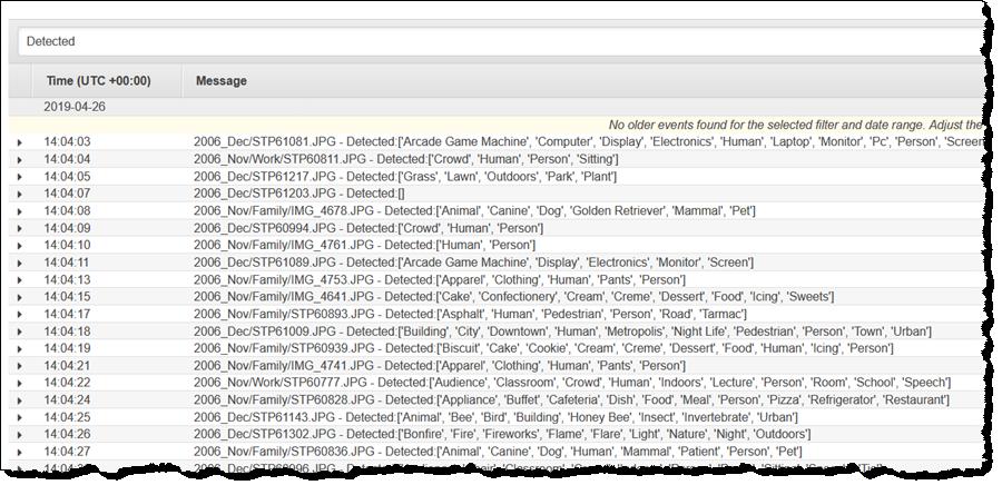 New – Amazon S3 Batch Operations   AWS News Blog