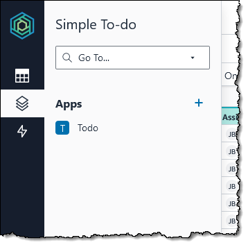 hc tasks apps 1
